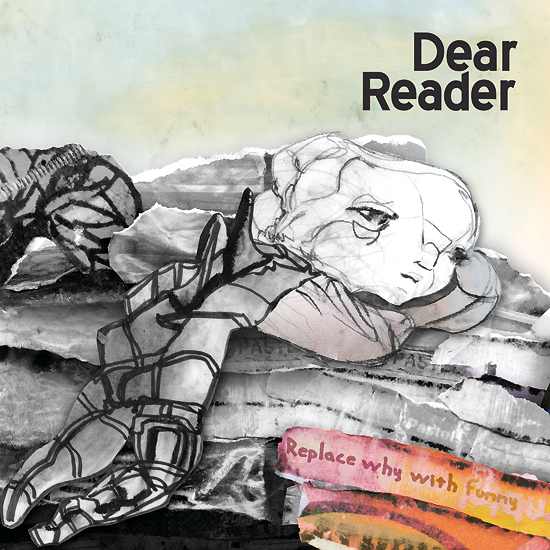 [Bild: reviews_cd_dear-reader1dkx.jpg]