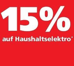 Neckermann Anzeige
