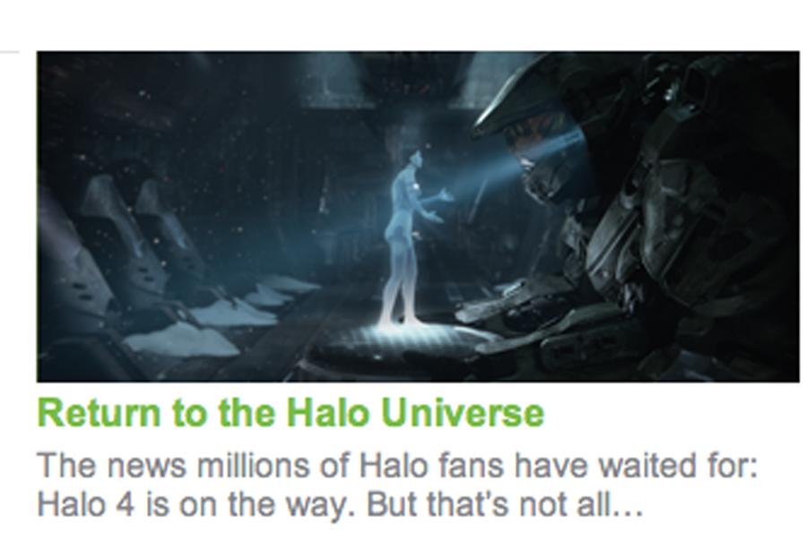 Halo 4 - 2012 [Xbox360] Rhnd37j4s