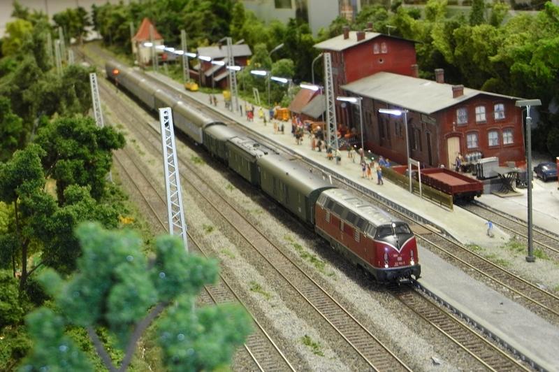 Modellbahn muss nicht teuer sein - Seite 2 Rimg0024.1mdap2