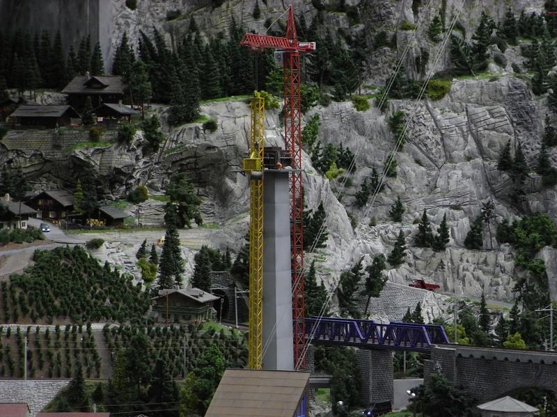 Miniatur Wunderland Hamburg Rimg0067xteh