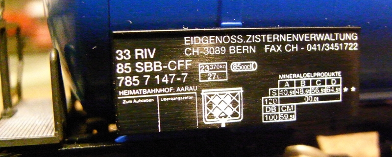 Kesselwagen Rimg00682.1jzfpd