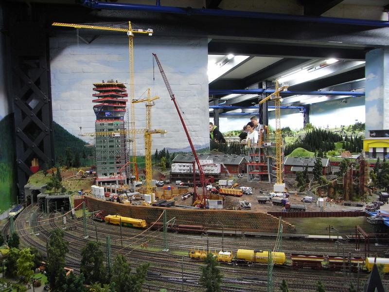 Miniatur Wunderland Hamburg Rimg0112oeul