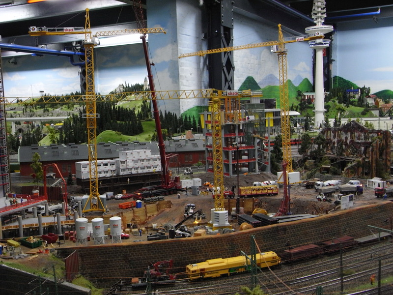 Miniatur Wunderland Hamburg Rimg0113aixc