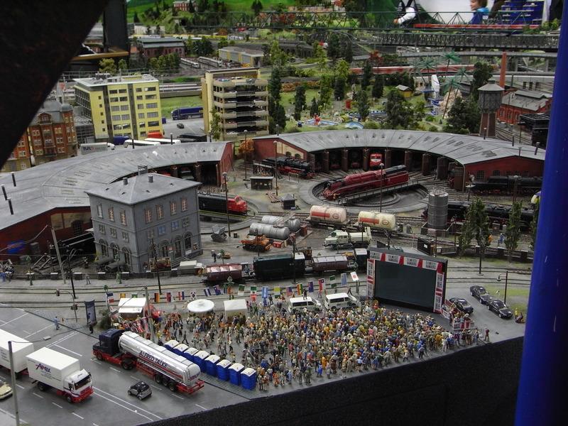 Miniatur Wunderland Hamburg Rimg01173hc6