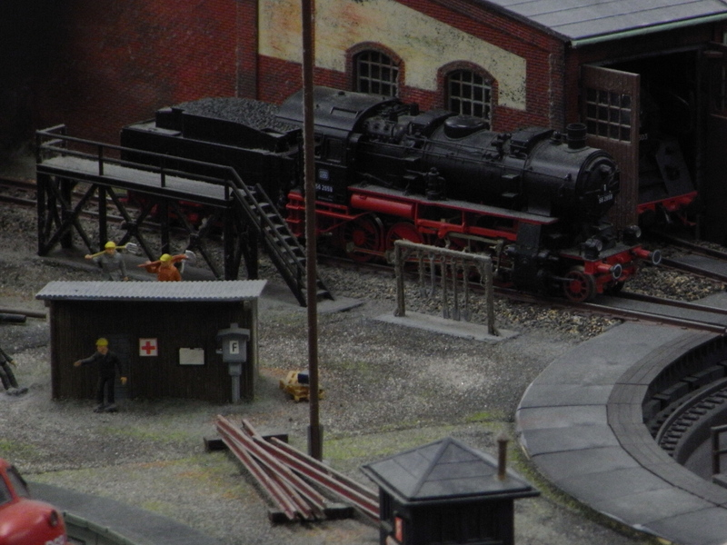 Miniatur Wunderland Hamburg Rimg0121ufmd