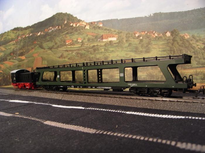 Reisezug-Autotransportwagen (MÄRKLIN Art.Nr.4074) Rimg02356c6k