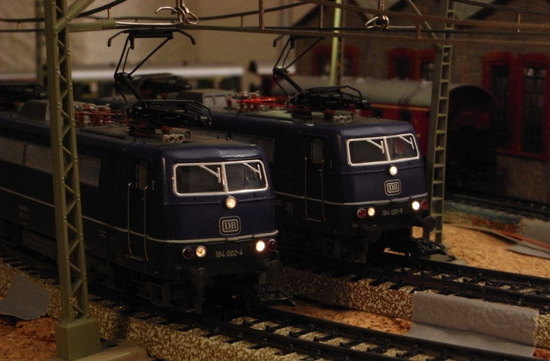 Modelle von Mehrsystemloks Rimg0244.1gzcav