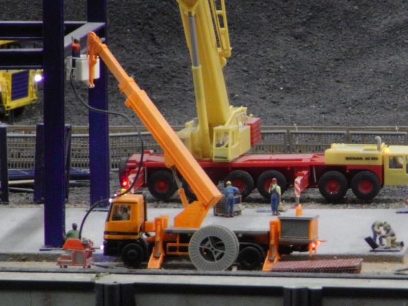 Miniatur Wunderland Hamburg - Seite 2 Rimg02887jxl