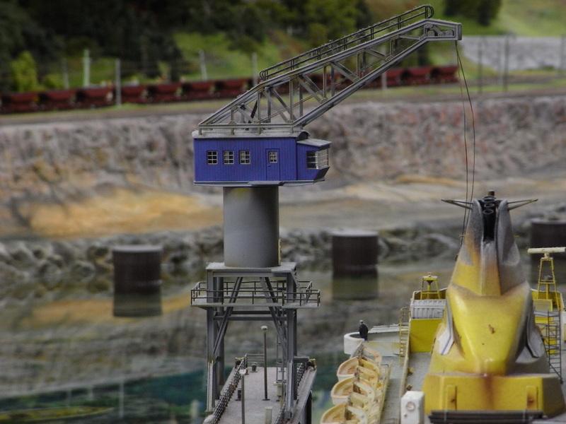 Miniatur Wunderland Hamburg - Seite 2 Rimg0297l8zq
