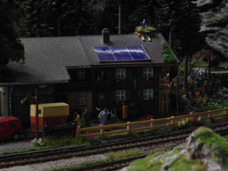 Miniatur Wunderland Hamburg - Seite 2 Rimg0308h819