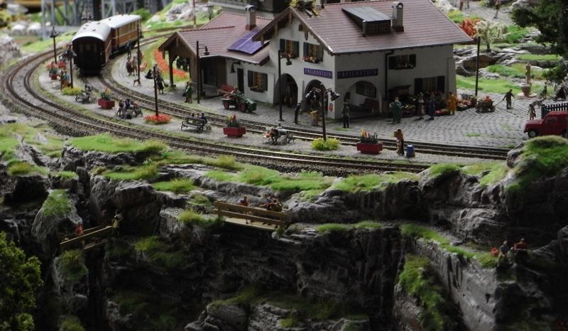 Miniatur Wunderland Hamburg - Seite 2 Rimg0310.1fjoq