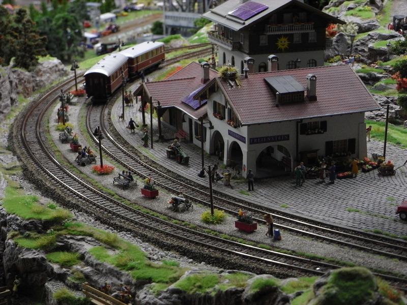 Miniatur Wunderland Hamburg - Seite 2 Rimg0312vki4