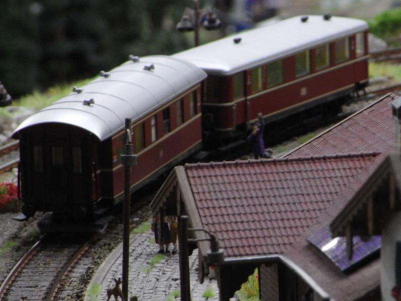 Miniatur Wunderland Hamburg - Seite 2 Rimg0314pjoe