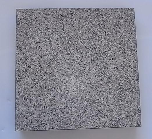 14x granitplatte bodenplatte edil beton 60x60 cm doppelboden terrassenplatte ebay. Black Bedroom Furniture Sets. Home Design Ideas
