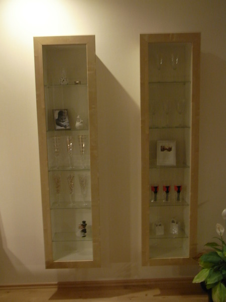 eine ikea vitrine tut es auch oder seite 2 stummis modellbahnforum. Black Bedroom Furniture Sets. Home Design Ideas