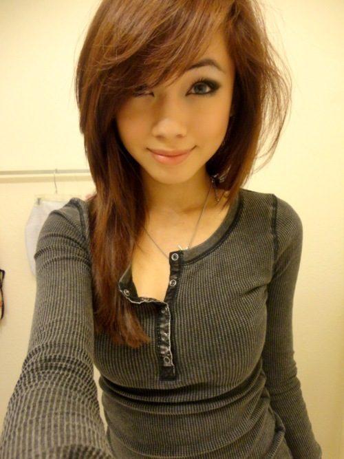 Piękne dziewczyny 15 8
