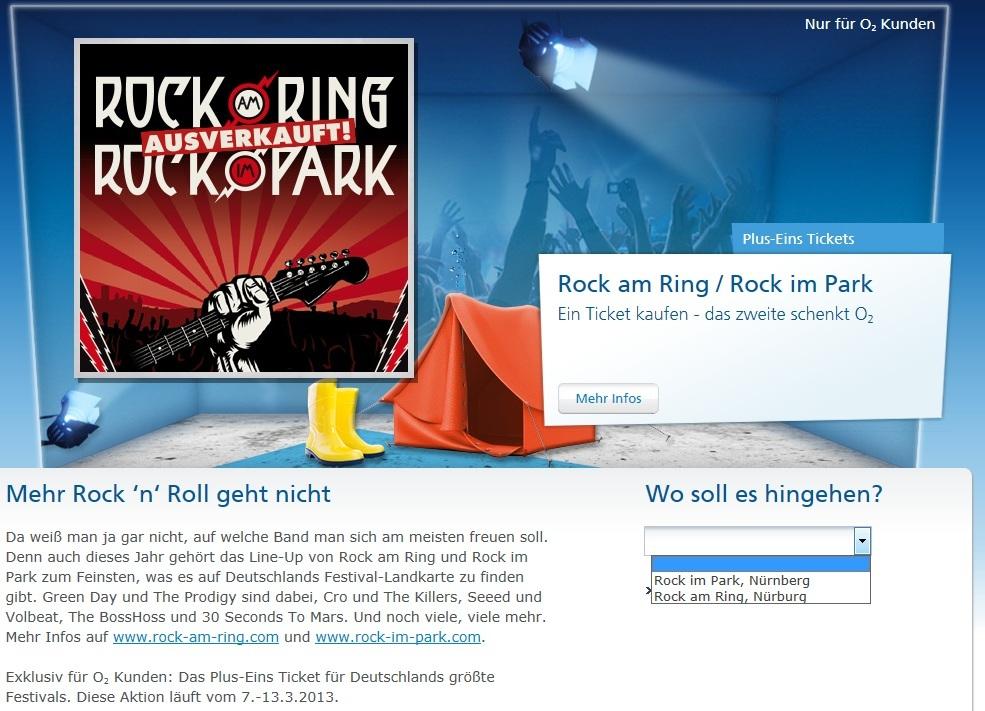 rockamringpoubc.jpg