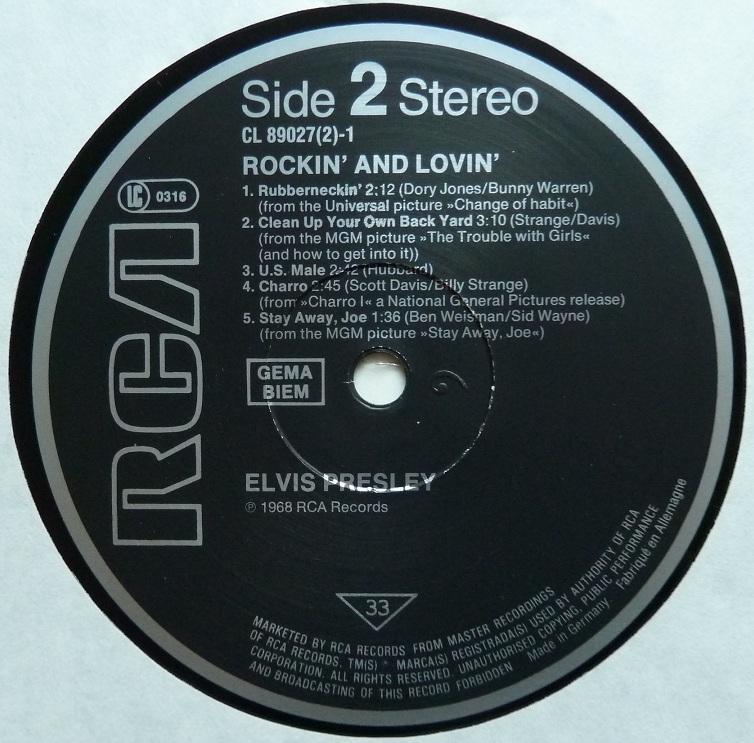 ROCKIN' AND LOVIN' Rockinlovin83side2t8fjq