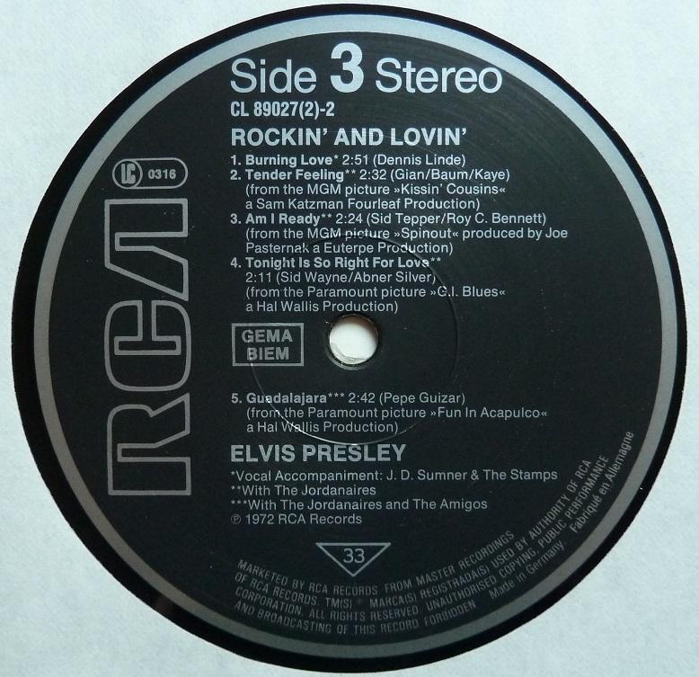 ROCKIN' AND LOVIN' Rockinlovin83side37pile