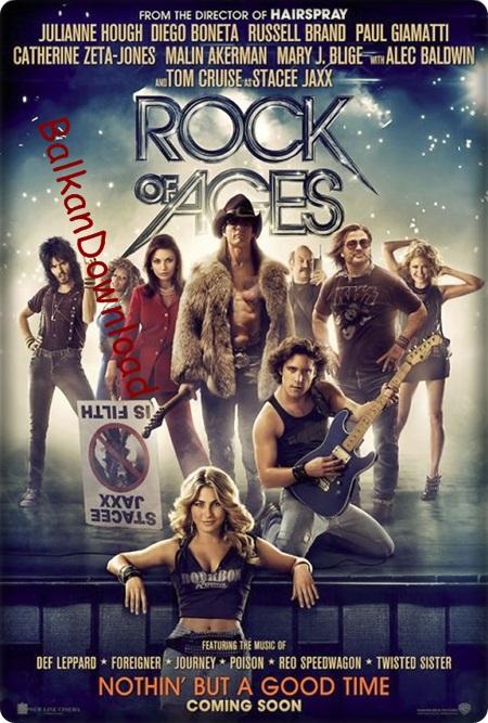 rockofages2012jwqsa.jpg