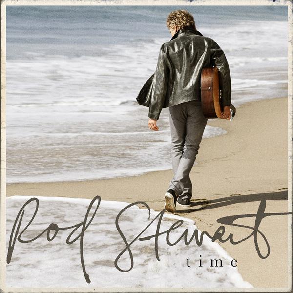 [Bild: rod-stewart-time-1367gou9f.jpg]