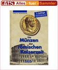 Battenberg Die Münzen der römischen Kaiserzeit