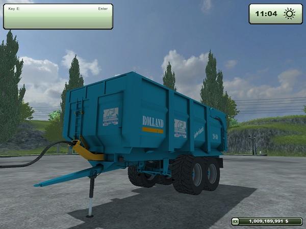 Rolland 20-30 ls2013 Rolland-20-30pjj1b