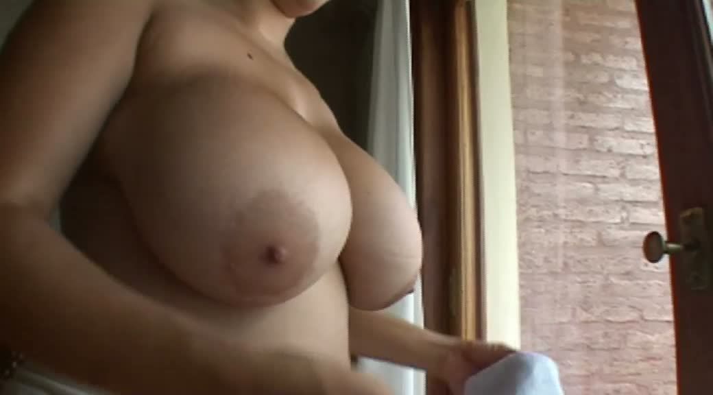 Bisexual anal story