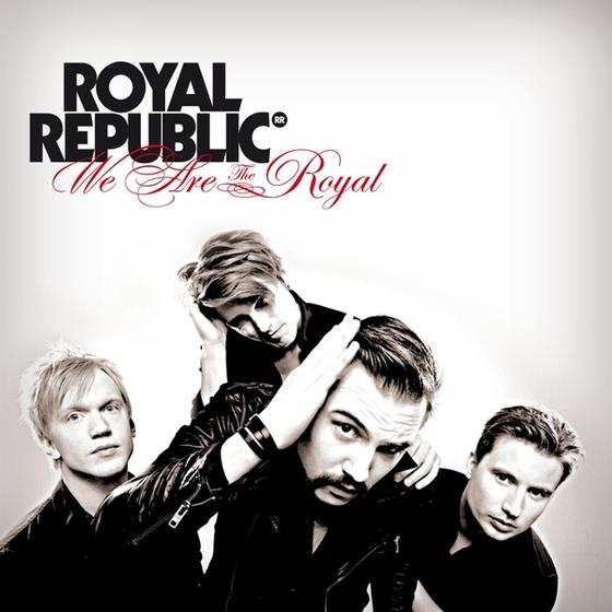 [Bild: royal_republic_-_we_aryurj.jpg]