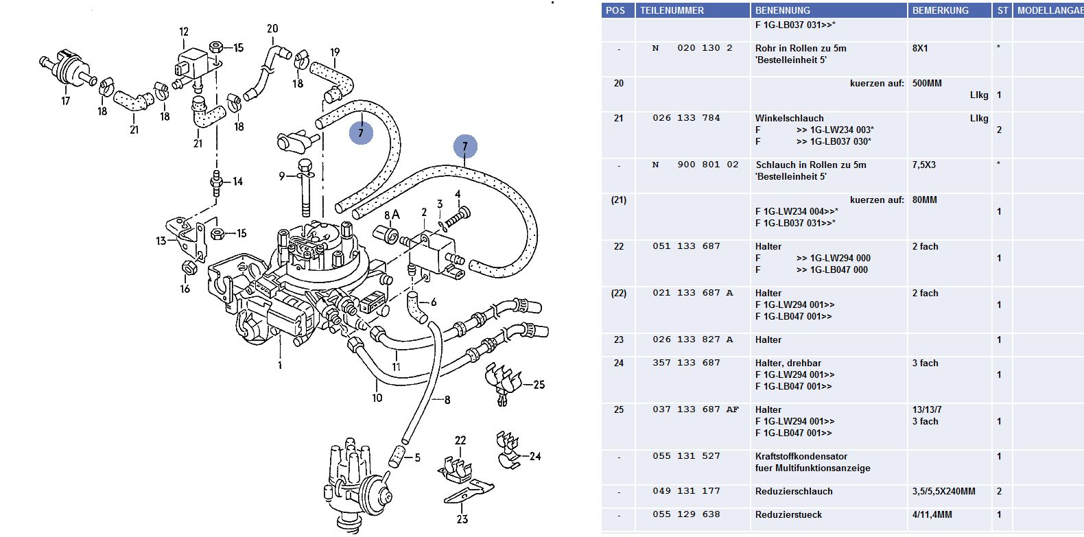 Ford Lightning Engine Diagram Trusted Schematics 1999 Explorer 95 Wiring And Taurus