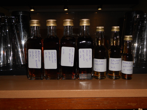 Gläser Arette Logo Schild Billigverkauf 50% Billiger Preis Tequila Glas