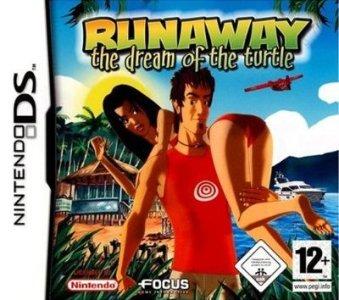 [Bild: runaway2p7y.jpg]