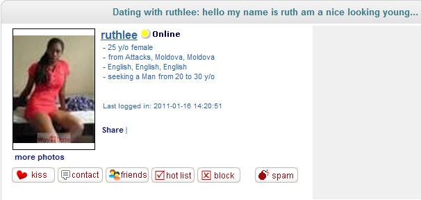 ruthblang_profile17r4y.jpg