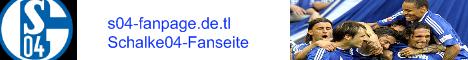 Schalke04 Fanseite