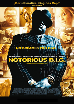 Notorious.B.I.G.No.Dream.Is.Too.B.I.G.German.AC3.DVDRip.XviD-CRUCiAL