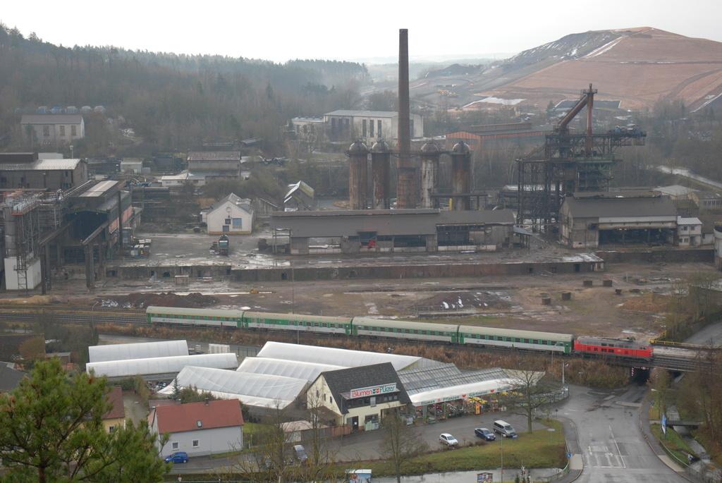 http://www.abload.de/img/s_r_eisenbahn_06_2008_g9sw.jpg