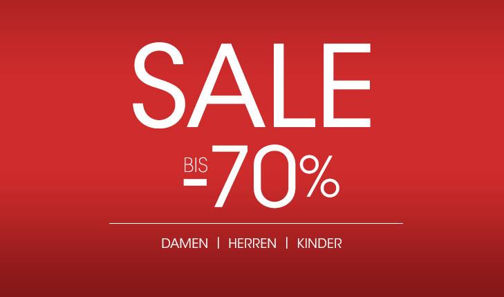 javari: Winter-Sale mit bis zu 70% Rabatt - amazon's Schuhladen, wie zalando! - Stiefel, Pumps, Sneaker