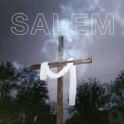 [Bild: salem-king-night3mry.jpg]
