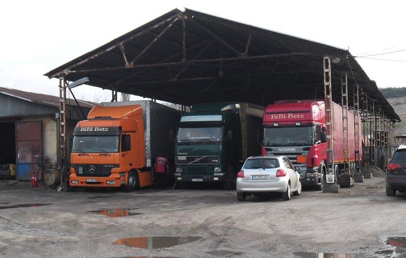 Два и повече камиона от една форма- Гласуване Sam_214342d0jle