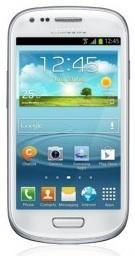 o2 Blue All in S Samsung Galaxy S3