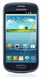 Samsung Galaxy S3 Mini Allnet-Flat