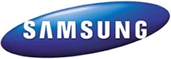 samsung logo 1z6cp8