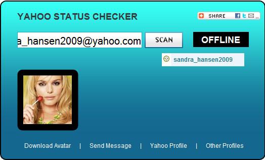 sandra_hansen2009_prof1u8q.jpg