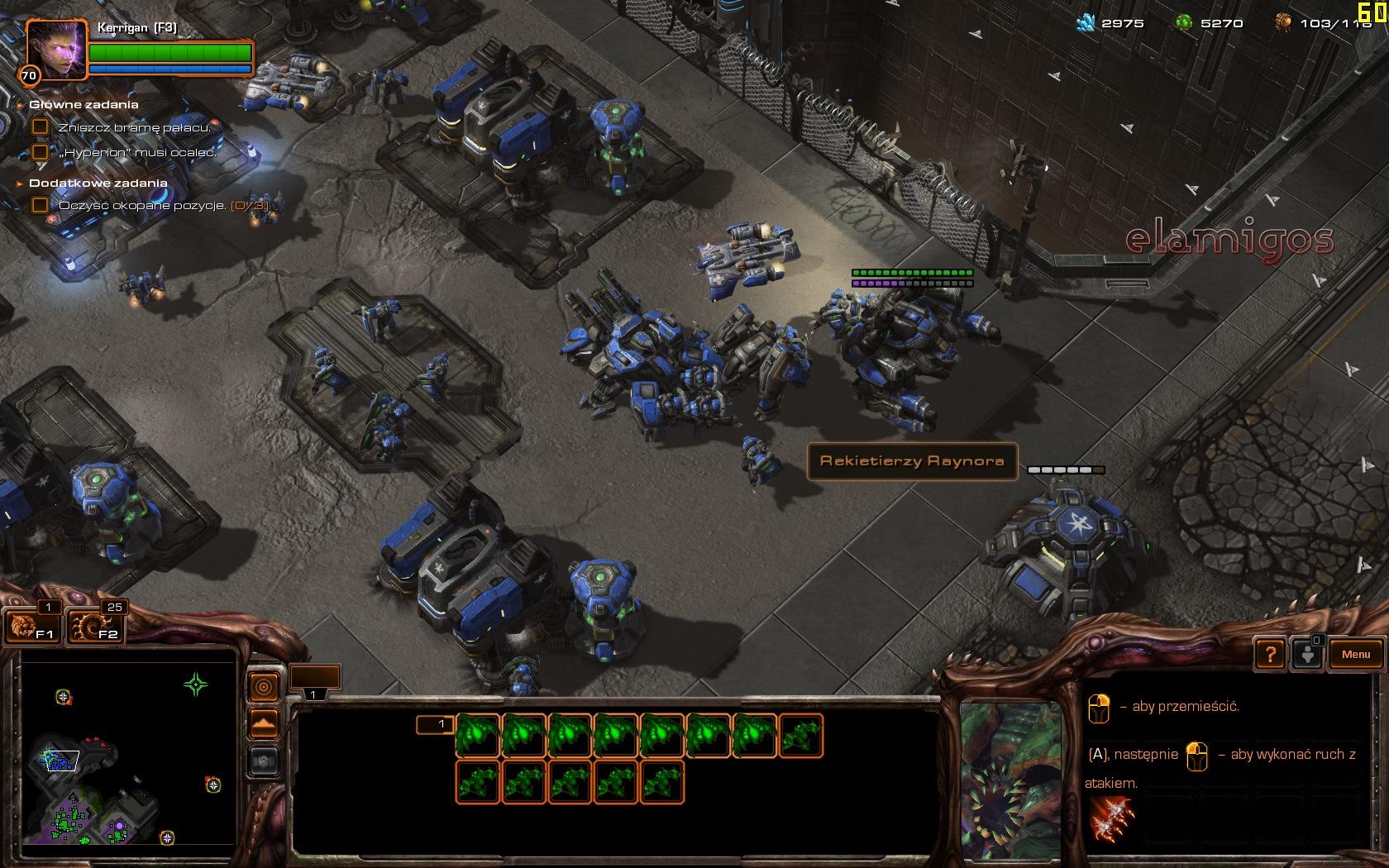 Download Warcraft II: Tides of Darkness - My Abandonware