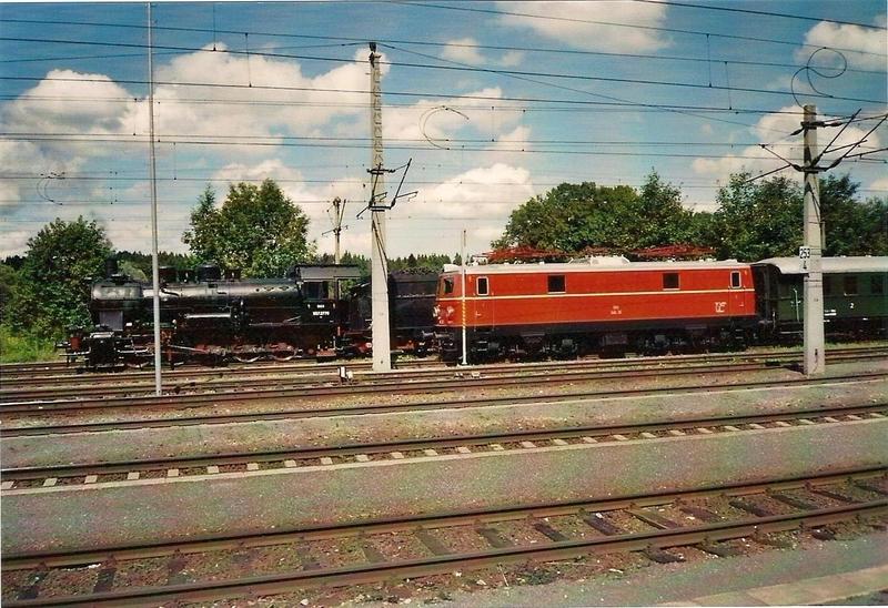 Museumsbahn Ampfelwang - Timmelkan im August 2006 Scannen0001cy2h8