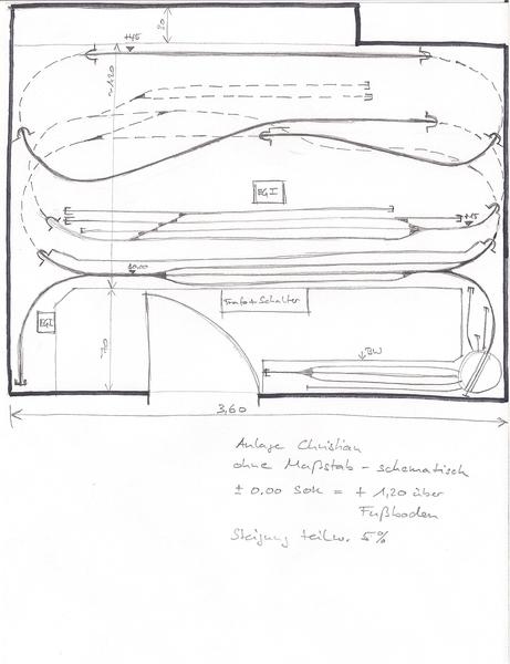 Mein Gleisplan -schematisch Scannen0001t3vy9