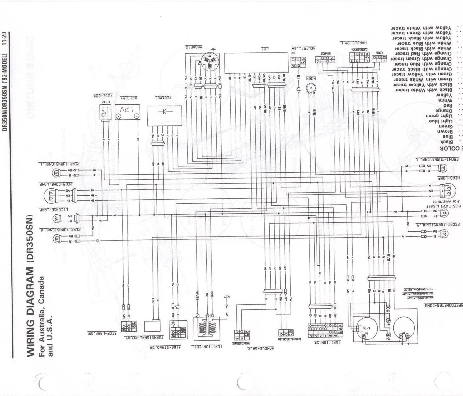 Elektronik] Beim Zündung-Ausmachen brennen Lampen durch - Werkstatt