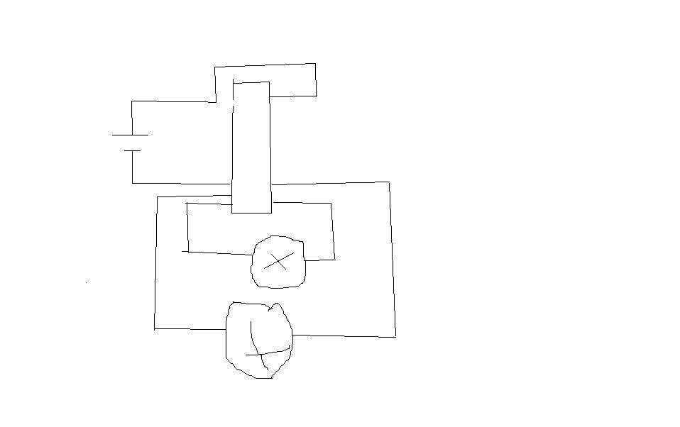 widerst nde werden hei stummis modellbahnforum. Black Bedroom Furniture Sets. Home Design Ideas