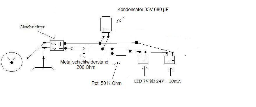 Weihnachtswagen 48401 + Beleuchtung & Innenausbau - Seite 2 ...